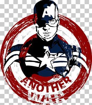 Captain America And The Avengers Hulk Clint Barton Iron Man PNG