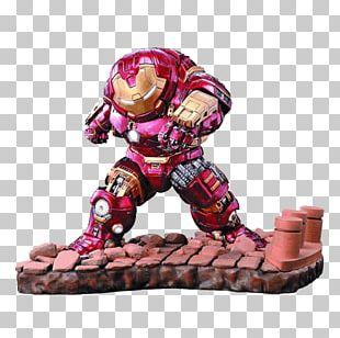 Hulk Ultron Captain America Iron Man Black Widow PNG