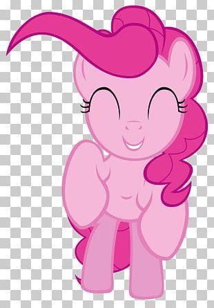 Pinkie Pie Twilight Sparkle Fourth Wall Pony Rainbow Dash PNG