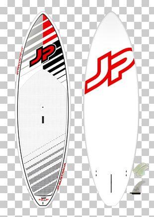 Surfboard Standup Paddleboarding Surfing Bodyboarding PNG