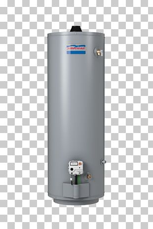 Water Heating A. O. Smith Water Products Company Natural Gas Electric Heating American Water Heater Company PNG