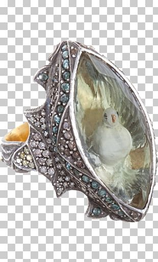 Gemstone Bitxi Jewellery Brooch Jewelry Design PNG