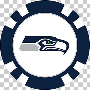 Seattle Seahawks Super Bowl XLVIII NFL Denver Broncos National Football League Playoffs PNG