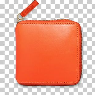 Coin Purse Leather Wallet Handbag Strap PNG