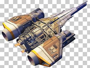 Destiny 2 Ship Spacecraft StarCraft II: Wings Of Liberty PNG