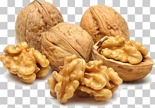 Organic Food Iranian Cuisine Walnut Dried Fruit PNG