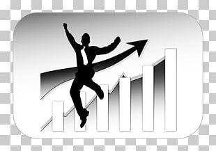 Recruitment Business Organization Management Consultant PNG