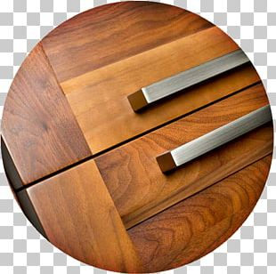 Table Wood Stain Varnish Wood Finishing PNG