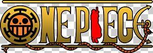 Trafalgar D. Water Law Monkey D. Luffy One Piece: Pirate Warriors 3 PNG