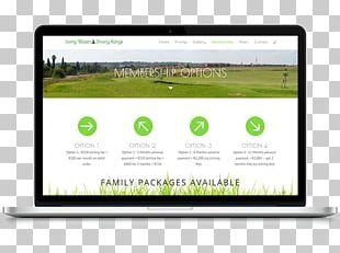 Web Design Login Website World Wide Web PNG