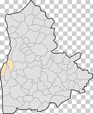 Boulogne-sur-Mer Pernes-lès-Boulogne Le Portel Saint-Martin-Boulogne Conteville-lès-Boulogne PNG