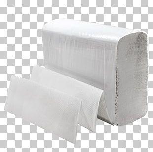 Paper-towel Dispenser Kitchen Paper Cloth Napkins PNG