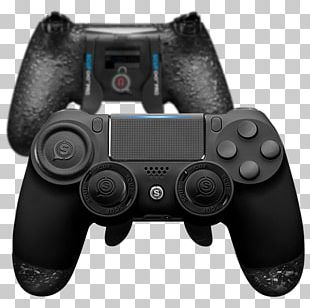PlayStation 4 Game Controllers Video Games PlayStation 3 Twisted Metal: Black PNG