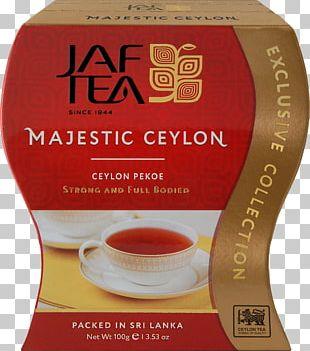 Tea Leaf Grading Tea Production In Sri Lanka Green Tea Earl Grey Tea PNG
