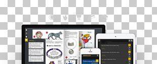 Feature Phone Smartphone Responsive Web Design Multimedia Portable Media Player PNG