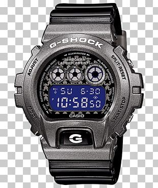 G-Shock Analog Watch Casio Amazon.com PNG