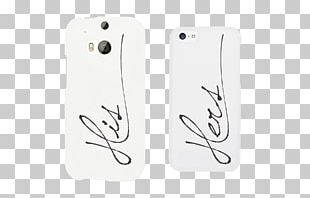 Mobile Phone Accessories T-Mobile Samsung Galaxy Text Messaging LG Electronics PNG