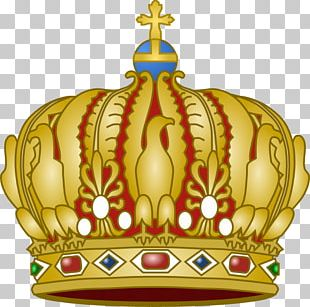 Second French Empire First French Empire Coat Of Arms Of Belgium Crown Of Napoleon PNG