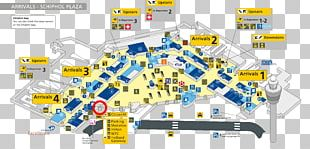 Amsterdam Airport Schiphol Amsterdam Centraal Railway Station Airport Terminal PNG