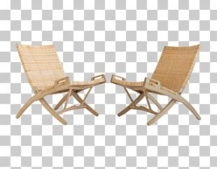 Eames Lounge Chair Chaise Longue Garden Furniture Table PNG