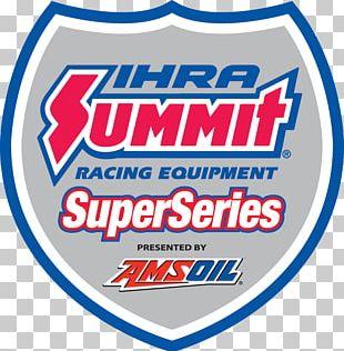 Summit Motorsports Park 2018 NHRA Mello Yello Drag Racing Series NHRA U.S. Nationals International Hot Rod Association PNG