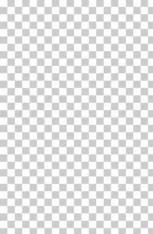 White Black Area Rectangle Font PNG