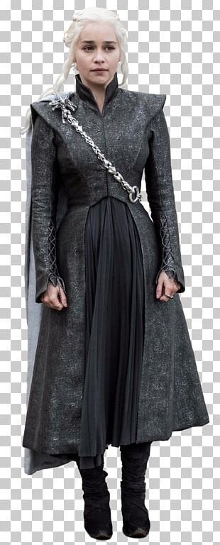 Daenerys Targaryen Game Of Thrones PNG