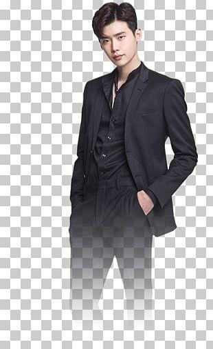 Lee Jong-suk YG Entertainment Actor 2018 LEE JONG SUK FANMEETING 'Crank Up' In JAPAN Fashion PNG