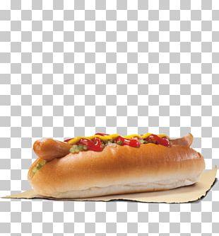 Chili Dog Hamburger Hot Dog Junk Food Chicken Nugget PNG