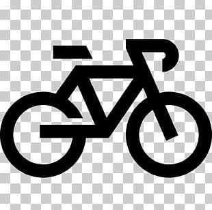 Computer Icons Bicycle Cycling Encapsulated PostScript PNG