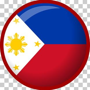 Flag Of The Philippines National Flag PNG