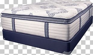 No Hassle Mattress Box-spring Bed Frame Sealy Corporation PNG