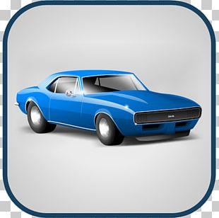 Car Motor Vehicle Service Automobile Repair Shop Auto Mechanic PNG