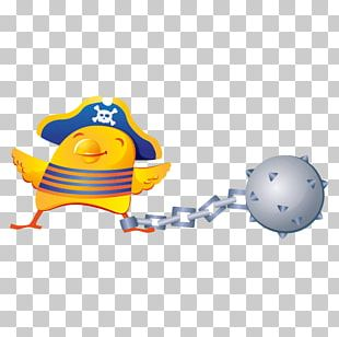 Piracy Sticker Wall Decal Galleon PNG