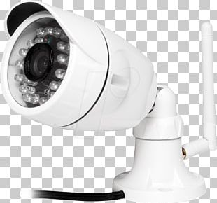 Video Cameras IP Camera Closed-circuit Television Bewakingscamera PNG