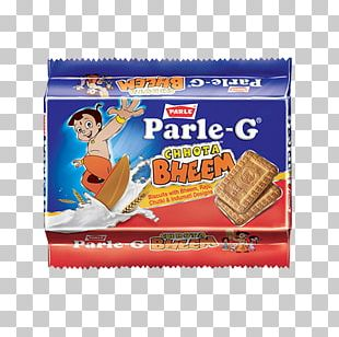 Flavor Wafer Parle-G Parle Biscuits Pvt Ltd Parle Products PNG