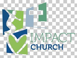 Impact Church DFW Dallas/Fort Worth International Airport Pastor West Trinity Mills Road PNG