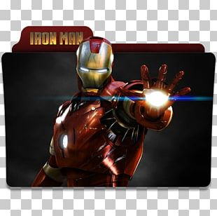 Iron Man 3: The Official Game Doctor Doom Spider-Man Iron Man's Armor PNG