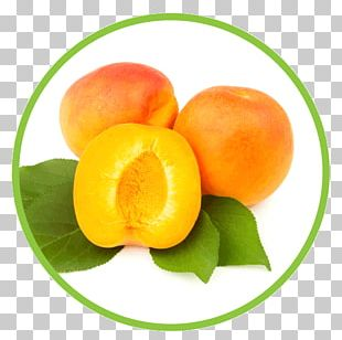 Juice Apricot Vegetarian Cuisine Fruit Food PNG