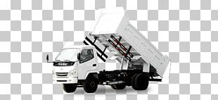 Car Isuzu Motors Ltd. Dump Truck Vehicle PNG