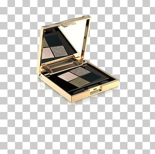 Cosmetics Smith & Cult Nail Lacquer Eye Shadow Palette Tom Ford Eye Quad PNG