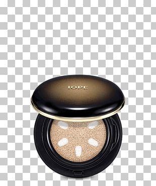 Foundation Make-up Cosmetics Cream Concealer PNG