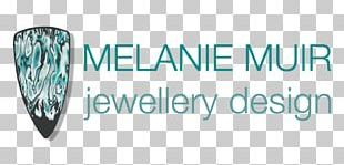 Logo Jewellery Jewelry Design Polymer Clay PNG