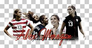 National Women's Soccer League United States Women's National Soccer Team Football Alex Morgan Abby Wambach PNG