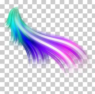 PicsArt Photo Studio Light Editing Color PNG
