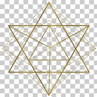Tetrahedron Sacred Geometry Stellated Octahedron Stellation PNG