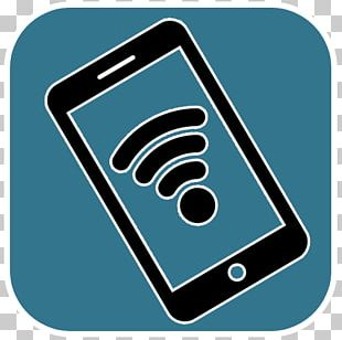 Android Wi-Fi Protected Access Password PNG