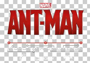 Ant-Man Hank Pym Film Marvel Cinematic Universe Poster PNG