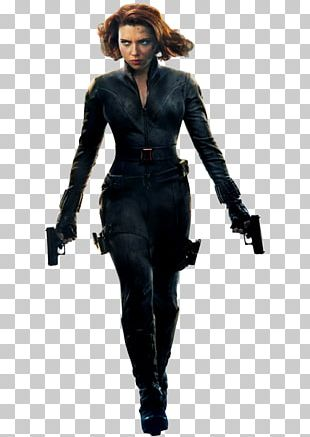 Black Widow Hulk Captain America Wanda Maximoff Marvel Cinematic Universe PNG