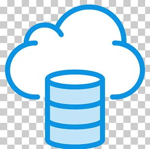 Cloud Computing Computer Icons Virtual Private Cloud Internet PNG
